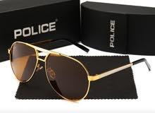 نظارات شمسية من POLICE