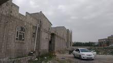 بيت لبنتين بلاطه في حي شملان