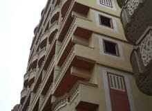 new apartment is up for sale in Alexandria Agami