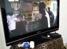 تلفزيون للبيع جديد 42