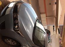 Toyota Corolla 2015 in Kuwait City - Used