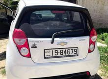 100,000 - 109,999 km mileage Chevrolet Spark for sale