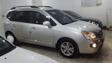 Used 2008 Carens in Misrata