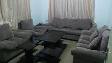 Salt – A Sofas - Sitting Rooms - Entrances available for sale