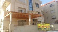 شقة أقساط في شفا بدران من المالك مباشرة