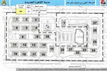 شقة ايجار في سكن مصر التجمع  أول سكن استلام فوري تشطيب سوبرلوكس  دور تاني