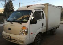 Kia Bongo 2008 For Sale