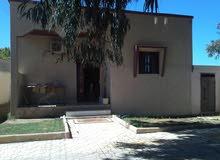 بيت للايجار قرب جامع دا النون عين زارة