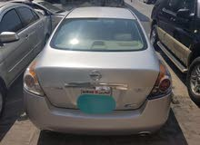 for sale Nissan Altima 2008  2.4