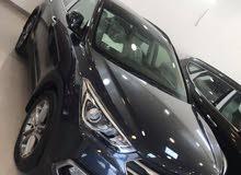 New 2016 Hyundai Santa Fe for sale at best price