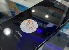 iphone 7plus 256GB اصلي مكفول افضل سعر
