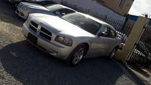 2007 Used Dodge Charger for sale