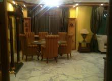 شقة سوبر ديلوكس مساحة 224 م² - في منطقة دير غبار للبيع