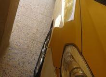 بي واي دي G3 مديل 16مكفوله حجز اقصاد بصره شركه العامه للسيارات