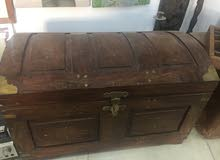 Available for sale Used Antiques