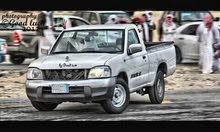 Nissan Datsun 2002 - Used