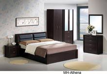 brand new bedrooms for sale