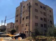 Second Floor  apartment for rent with 3 Bedrooms rooms - Amman city Marj El Hamam