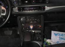 Lexus CT for sale, New and Automatic