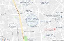 ِApartment for Rent- Khalifa South