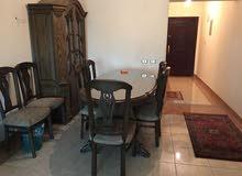 شقة ( 3 غرف )  مفروشة سوبر لوكس للايجار بمدينة نصر