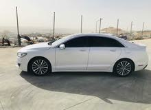 10,000 - 19,999 km Lincoln MKZ 2017 for sale
