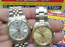 أماكن محلات شراء الساعات السويسريه القيمه والثمينة في مصر