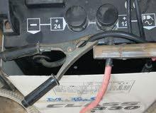 كهربجي سيارات متنقل متواجد في شارع ياجوز وطبربور وابونصير والجبيهة كهربائي متنقل