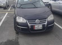 2012 Volkswagen for sale