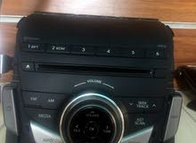Used Stereo for sale - Contact owner