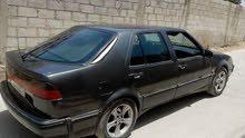 Saab Other 1995 For Sale