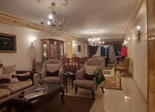 apartment More than 5 in Giza for sale - Faisal