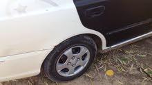 Automatic Used Hyundai Verna