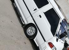 Hyundai H100 2000 For Rent