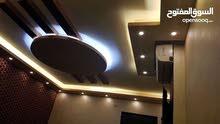 شقة مفروشة للإيجار في شارع الجامعة/إربد،للإتصال 0788244097 ، موقع مميز وسعر مغري