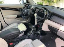 160,000 - 169,999 km mileage MINI Cooper for sale