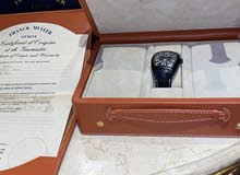 Frank Muller CASABLANCA LIMITED EDITION 1 out 500 made
