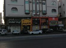 ابوصالح المقاولات العامه عمران بنا تشطيب ترميم