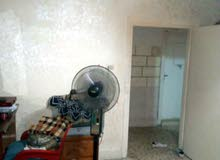 3 rooms 1 bathrooms apartment for sale in AmmanDaheit Al Ameer Hasan
