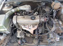 محرك و كمبيو قولف 3