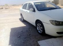 2013 Used 620II with Manual transmission is available for sale