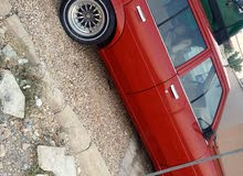 تويوتا كورولا DX 1982 للبيع او البدل