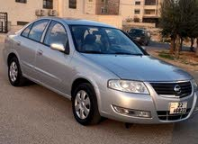 Nissan Sunny 2012 For Rent