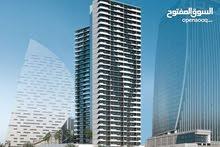 شقة للبيع في دبي ضمن مشروع ميدان ريفيرا