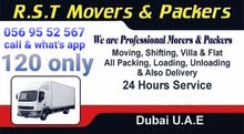 056 95 52 567 PICK UP TRUCK FOR FURNITURE DELIVERY.100. DEAR CUSTOMER, WE PROVID