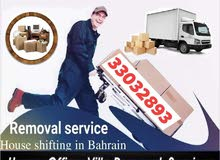 low price house villa packer movers all bahrain