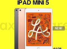 iPad mini 5 ايباد مني 5