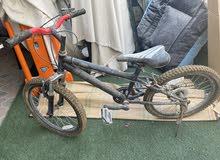 children bike for sale