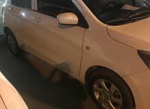 Suzuki celerio 2015 for sale