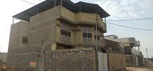 بيت مميز للبيع
